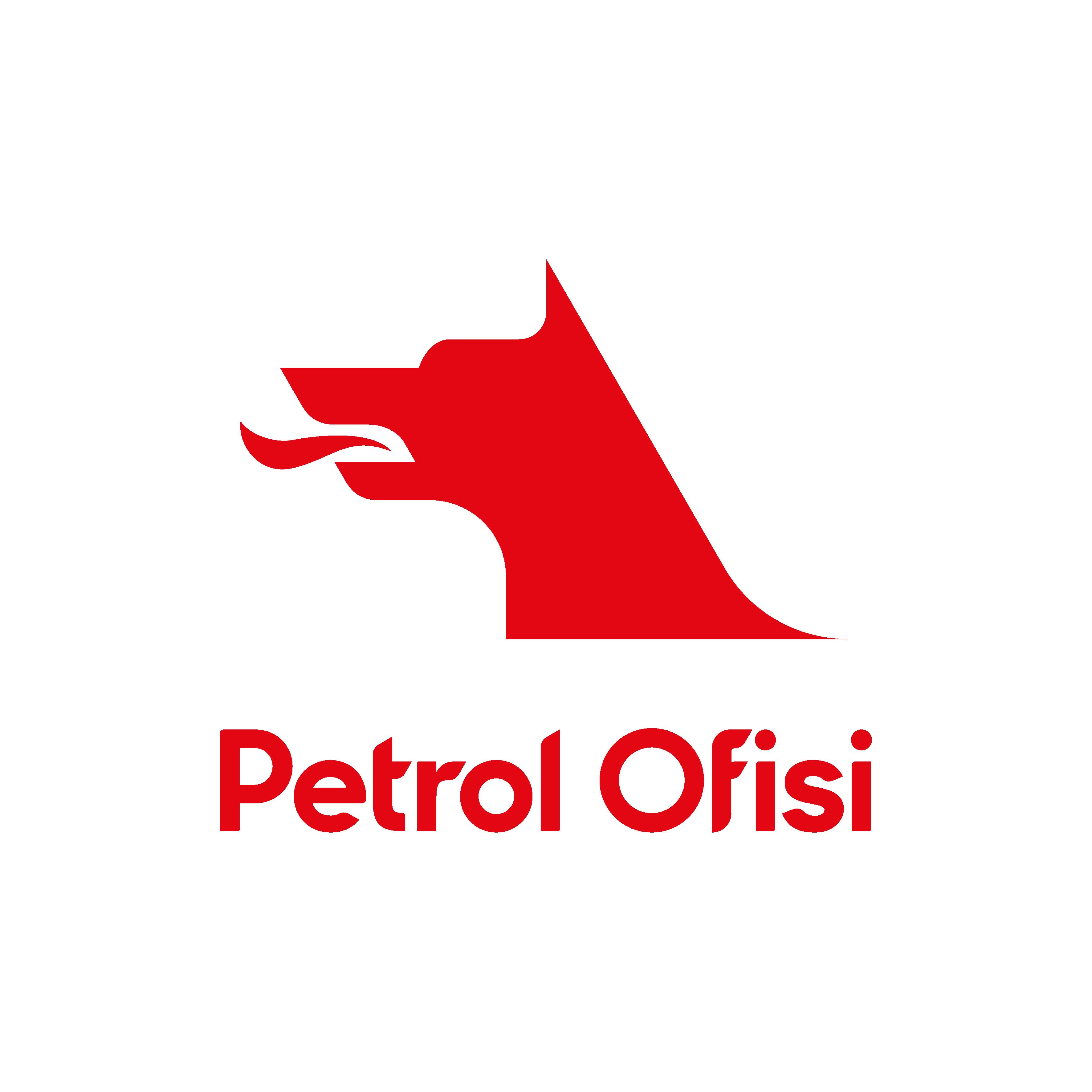yabancılara satılmış dev Türk markaları: petrol ofisi